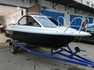 Феникс 530 НТ
